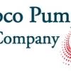 NIEUW: Ampco Pumps - gepatenteerde ZP3 zo eenvoudig en efficiënt